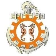 國立澎湖高級海事水產職業學校