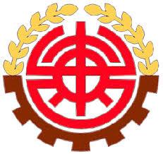 國立臺東專科學校 高職部