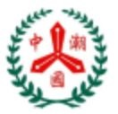屏東縣立潮州國民中學
