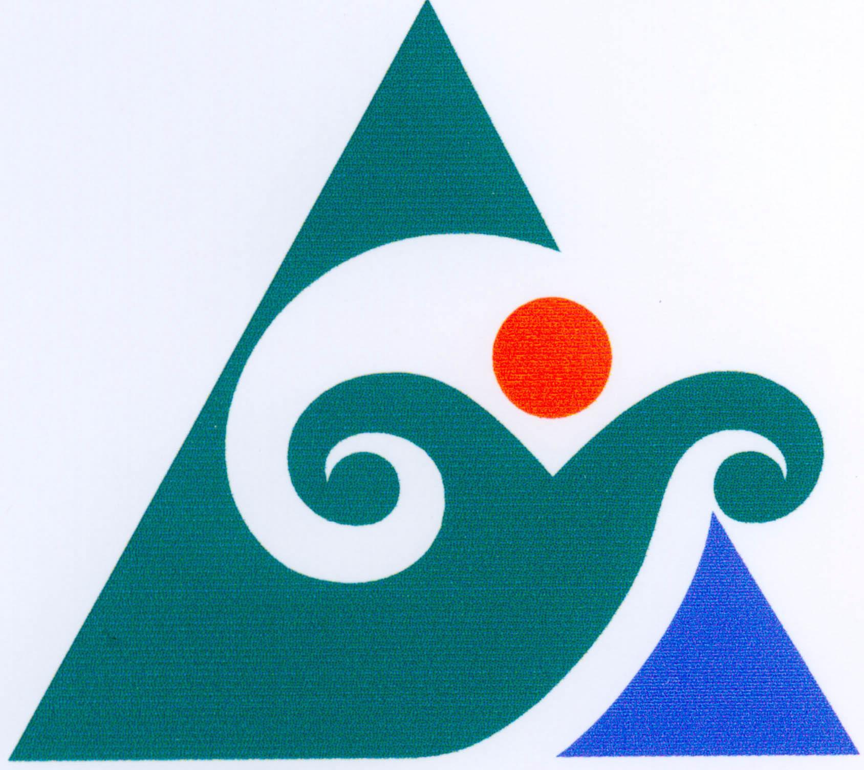 左營區 福山國民小學
