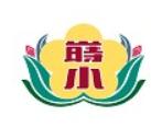 澎湖縣馬公市嵵裡國民小學