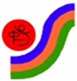 臺中市立烏日國民中學