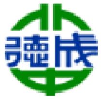 臺北市立成德國民中學