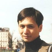 08陳淳迪